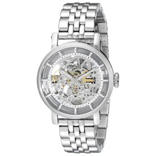 Fossil Men's ME3067 'Original Boyfriend' Automatic Stainless Steel Watch