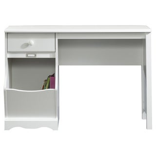 Altra Jace Wall Mounted Desk