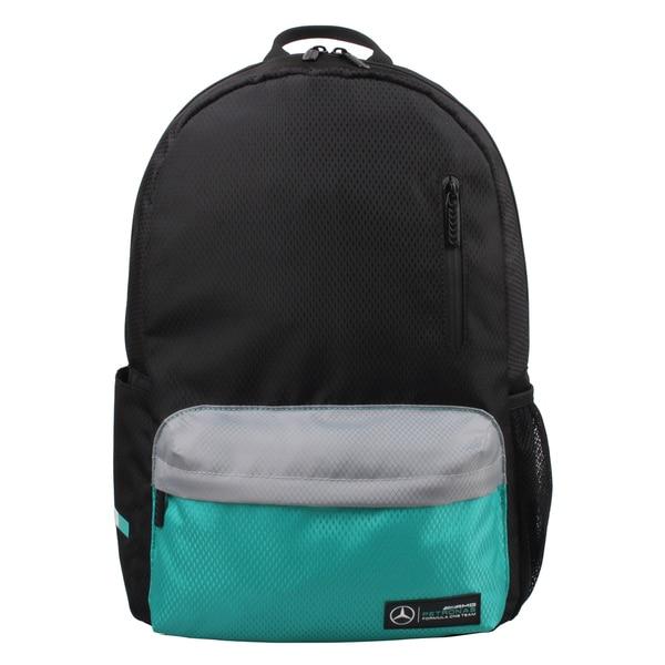 Mercedes AMG Petronas Back-to-School Backpack