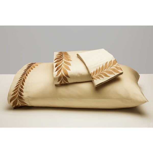Hollywood 300TC 4-piece Sheet Set