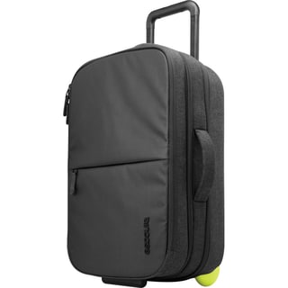 Incase EO Travel Collection 21-inch Carry On 17-inch Laptop Rolling Suitcase