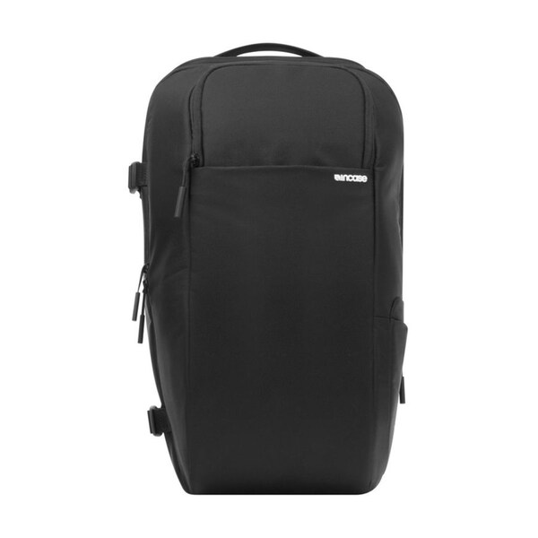 Incase Black Nylon Pro Pack Backpack for 15-inch Macbook Pro and Tablets