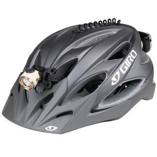 Light & Motion VIS 360 Degree Plus Bike Light