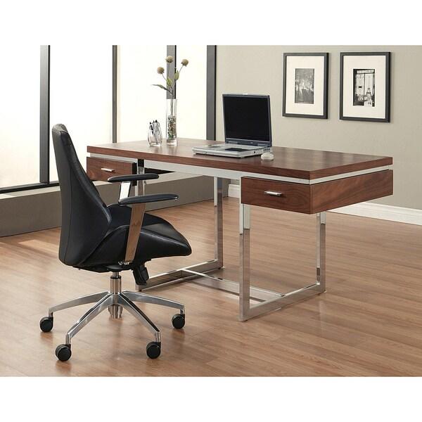 Dupont Office Desk