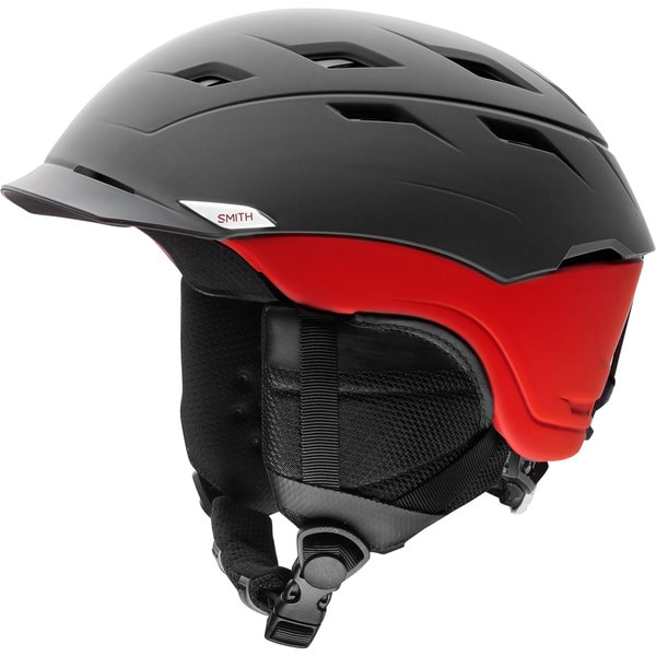 Smith Optics Variance Snow Helmet