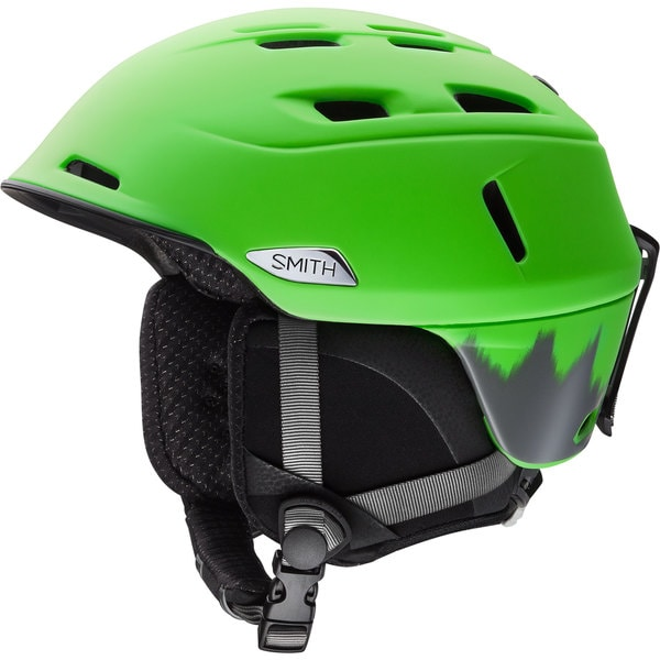 Smith Optics Camber Snow MIPS Helmet