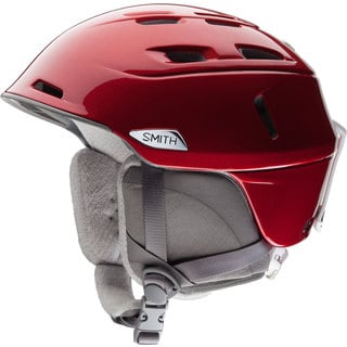 Smith Optics Compass Snow Helmet