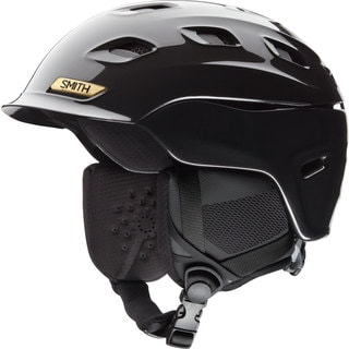 Smith Optics Vantage Women's MIPS Snow Helmet