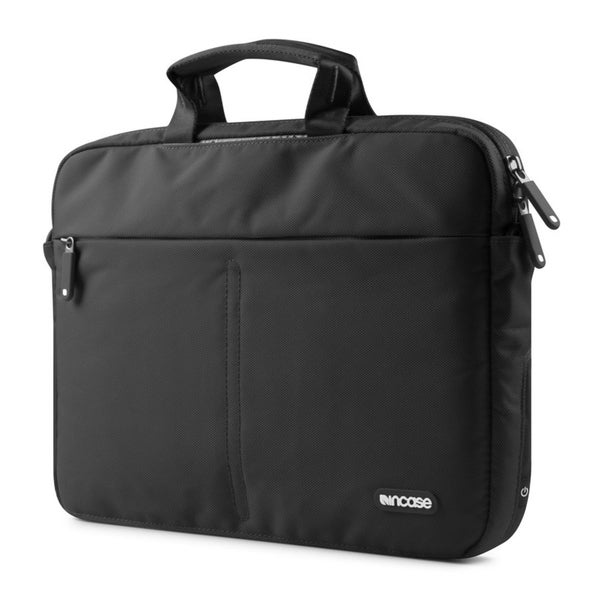 Incase Sling Sleeve Deluxe for MacBook Pro Retina 15-Inch (Black)