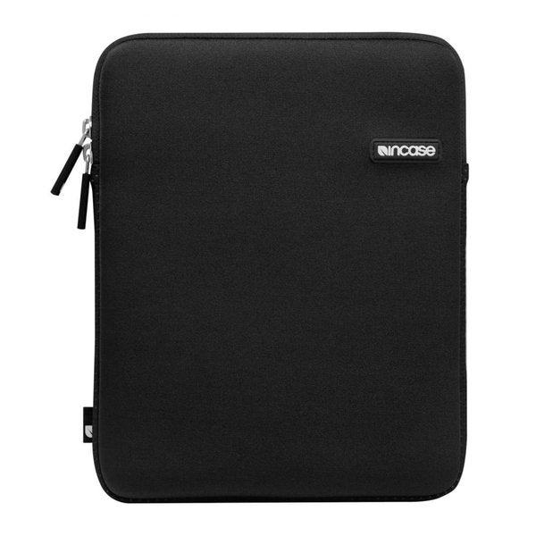 Incase Neoprene Classic Sleeve V2 for iPad Air (Black)