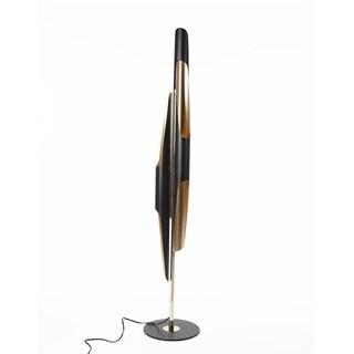 Hans Andersen Home Embla Floor Lamp