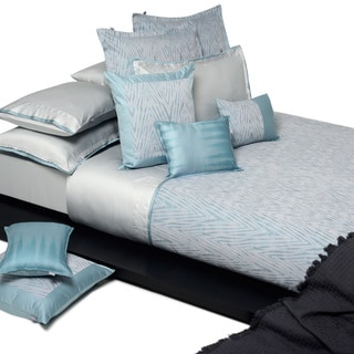 Home Concept Blue Mood Duvet Cover