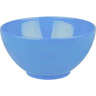 Waechtersbach Fun Factory Blue Bell Serving Bowls (Set of 2)