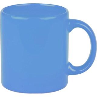 Waechtersbach Fun Factory Blue Bell Mugs (Set of 4)
