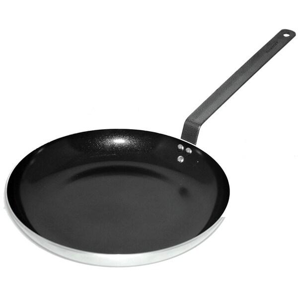 Hotel Line Alu Hotel 7-inch Fry Pan