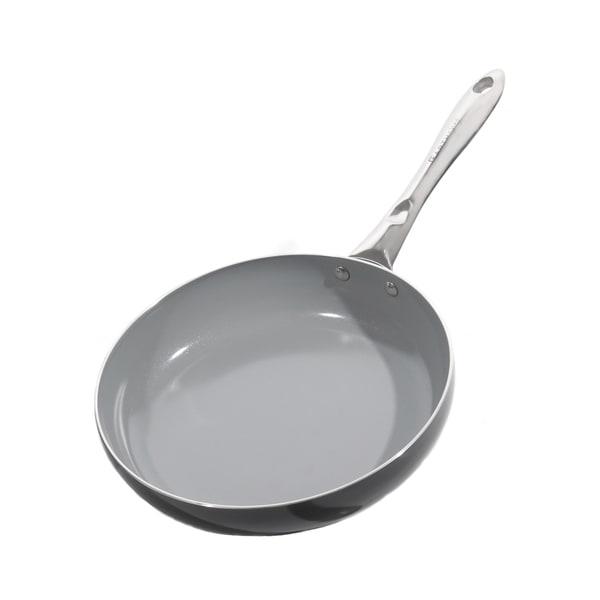 Boreal Non-stick 12-inch Fry Pan