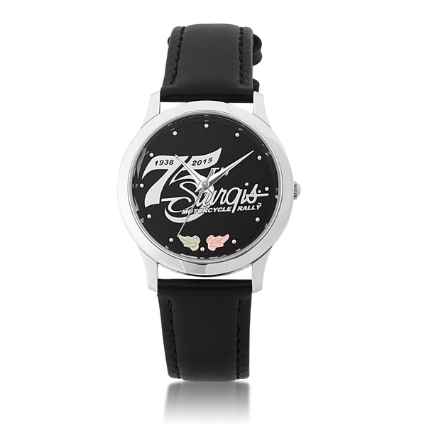 75th Sturgis RallyMens Watch