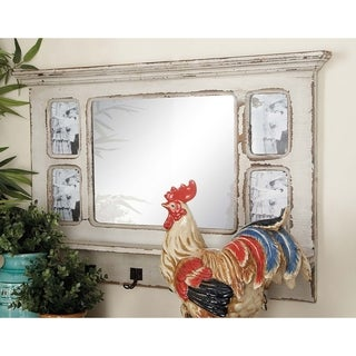 Shabby Chic Mirror