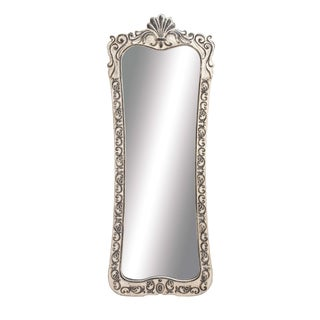 Tall 71-inch Wall Mirror