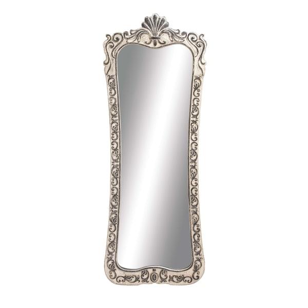 Tall 71-inch Wall Mirror