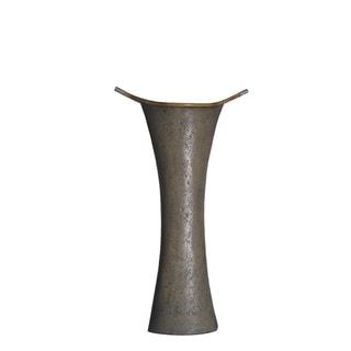 Doric Table Vase B