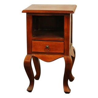 Adrienne Side Table