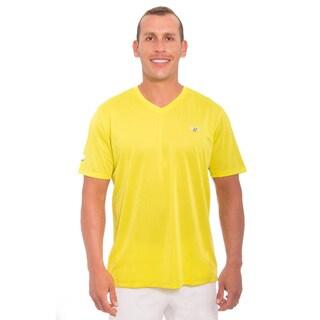 Helios UPF 50+ Men Short Sleeve Shirt