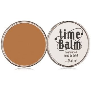 TheBalm TimeBalm Medium/Dark Foundation
