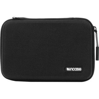 Incase Mono Kit for Sony Action Cam (Black/Orange)