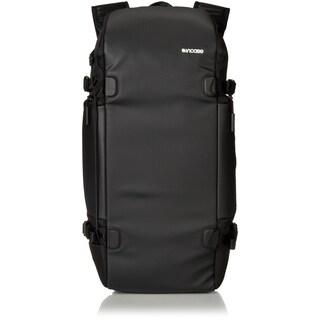 Incase CL58084 Pro Pack for GoPro (Black/Lumen)