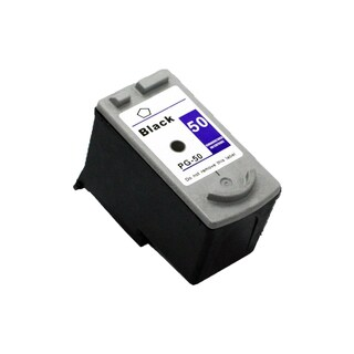 1 Pack PG-50 Color Compatible Ink Cartridge For Canon MP150 160 170 (pack of 1)
