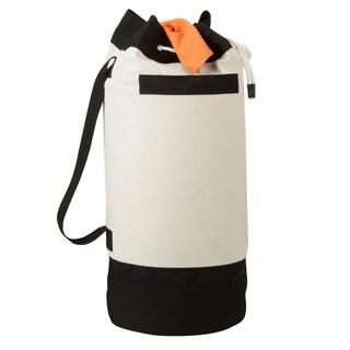 Honey-Can-Do LDY-03277 Extra-Capacity Laundry Duffle