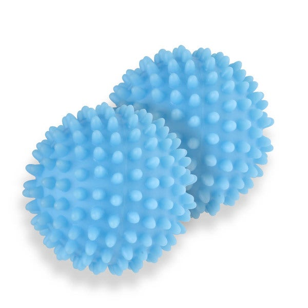 Honey Can Do Dryer Balls 6-pack