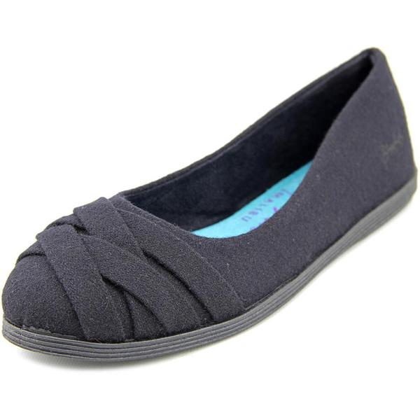 Blowfish Women's 'Glo' Fabric Casual Shoes