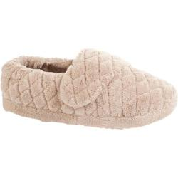Women's Acorn Spa Wrap Taupe
