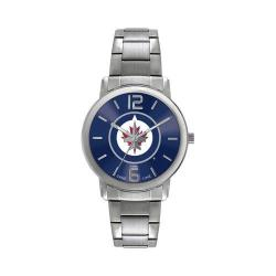 Women's Game Time All Around Series NHL Winnipeg Jets