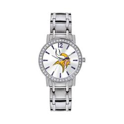 Women's Game Time All Star Series NFL Minnesota Vikings