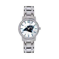 Women's Game Time All Star Series NFL Carolina Panthers