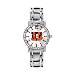 Women's Game Time All Star Series NFL Cincinnati Bengals