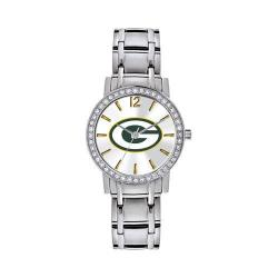 Women's Game Time All Star Series NFL Green Bay Packers