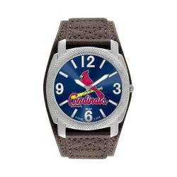 Men's Game Time Defender Series MLB St. Louis Cardinals