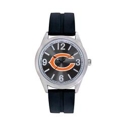 Men's Game Time Varsity Series NFL Chicago Bears