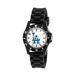 Men's Game Time Wildcat Series MLB Los Angeles Dodgers