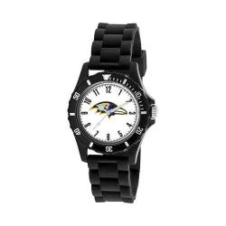 Men's Game Time Wildcat Series NFL Baltimore Ravens