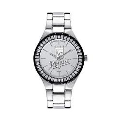 Women's Game Time Winner Series MLB Kansas City Royals