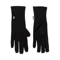 Helly Hansen Warm Glove Liner Black