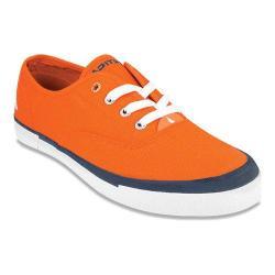 Men's Nautica Deckloom Ocean Orange