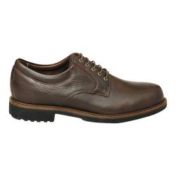 Men's Neil M Wynne Worn Saddle Leather