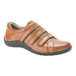 ros hommerson shoes overstockcom shopping mens