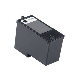 1PK FH214 Photo Compatible Inkjet Cartridge For Dell Inkjet A966 A968 A968W (Pack of 1)